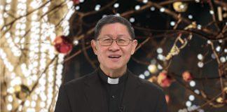 Licas News - Catholic News in Asia