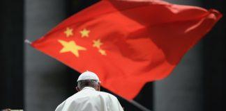 Pope Francis - Licas news