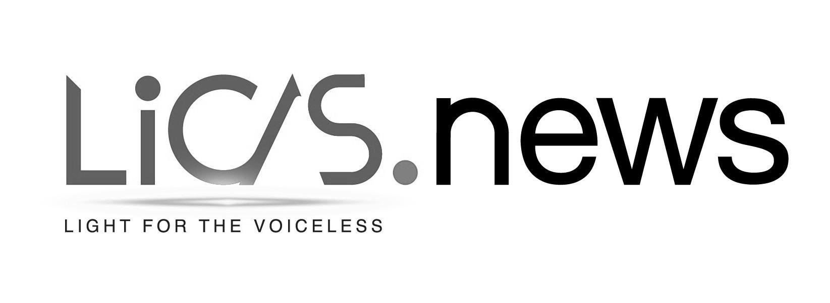licas.news | Licas News
